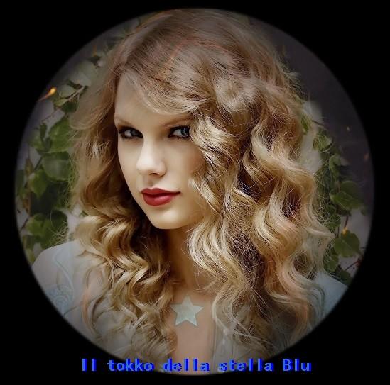http://digilander.libero.it/tokko_d_stella_blu/il%20tokko%20della%20stella%20Blu.jpg