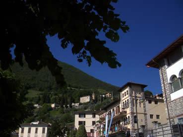 Tavernola (Bg)