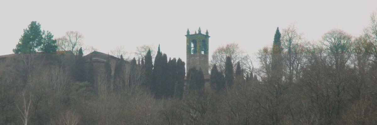 campanone