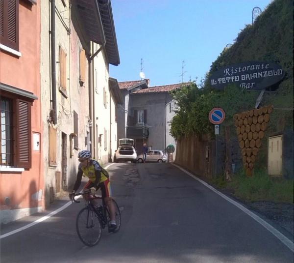 Toni al Lissolo (Perego) (LC)