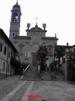 Brianzola (Castello Br.)
