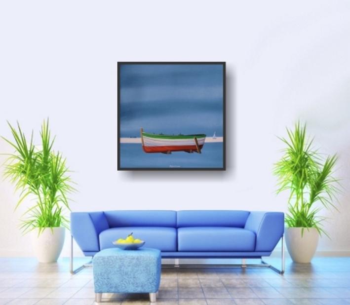 trevisan carlo artista, pittore e poeta della versilia in toscana con la sua arte in dipinti, quadri e poesie