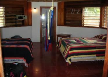Percorso di viaggio for Planimetrie dei bungalow spagnoli