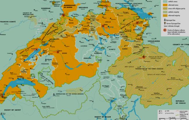 Cartina Italia 1810.Formazione Del Ducato Dei Savoia