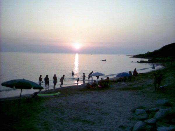 Spiagge Capo Vaticano, case vacanze Tropea, appartamenti Tropea, case per ferie, Calabria