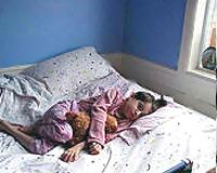 angelo del cuscino
