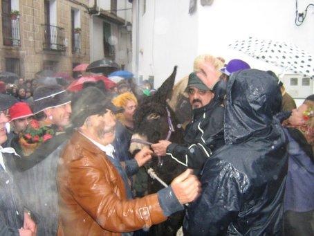 foto via http://digilander.libero.it/tuellix0/Villanueva%202010/001.jpg