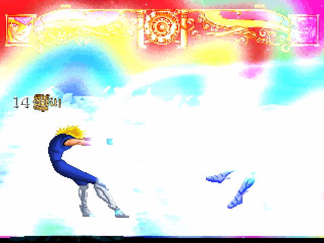 Hyoga v1 de Mugenpixart version final AquariusNoCloth4
