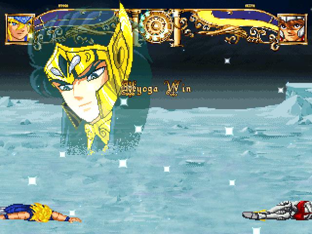 Hyoga v1 de Mugenpixart version final AquariusNoCloth5