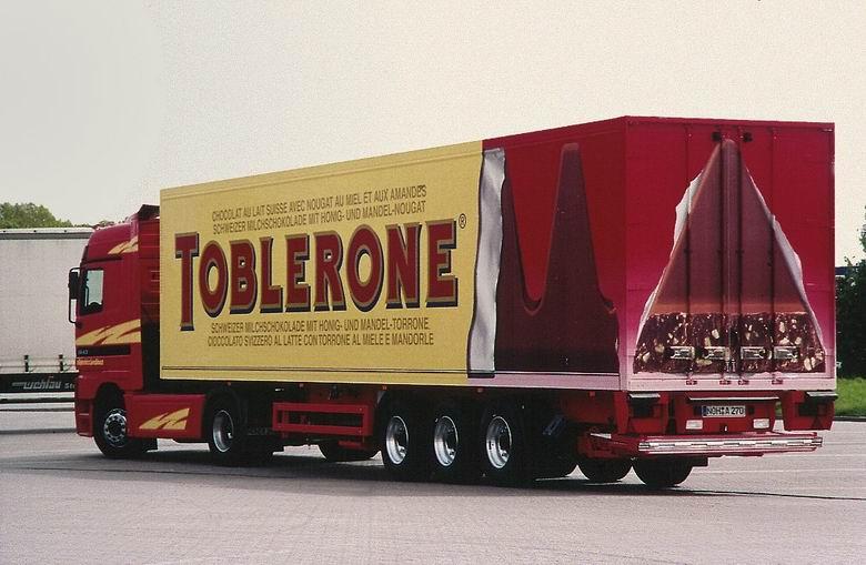 http://digilander.libero.it/uispviterbium/Zingarate/toblerone_truck.jpg