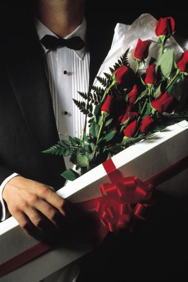 http://digilander.libero.it/unblogpercaso/0939abf4f78c75f25f57cfa6a2c7615e.jpg