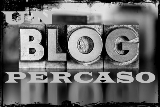 http://digilander.libero.it/unblogpercaso/blog.jpg