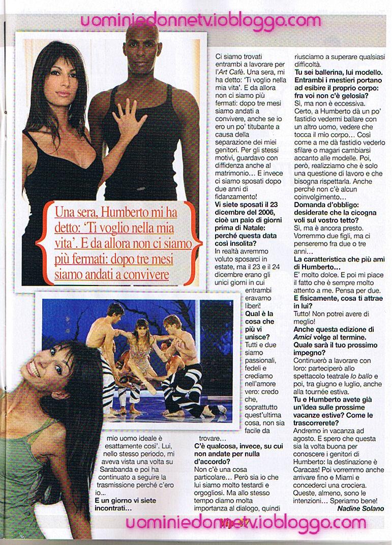 sesso e giochi amore online