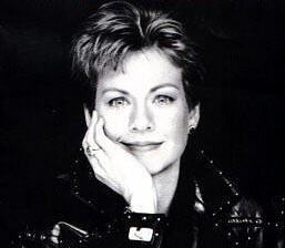 Patricia d conrwell - Patricia cornwell letto di ossa ...