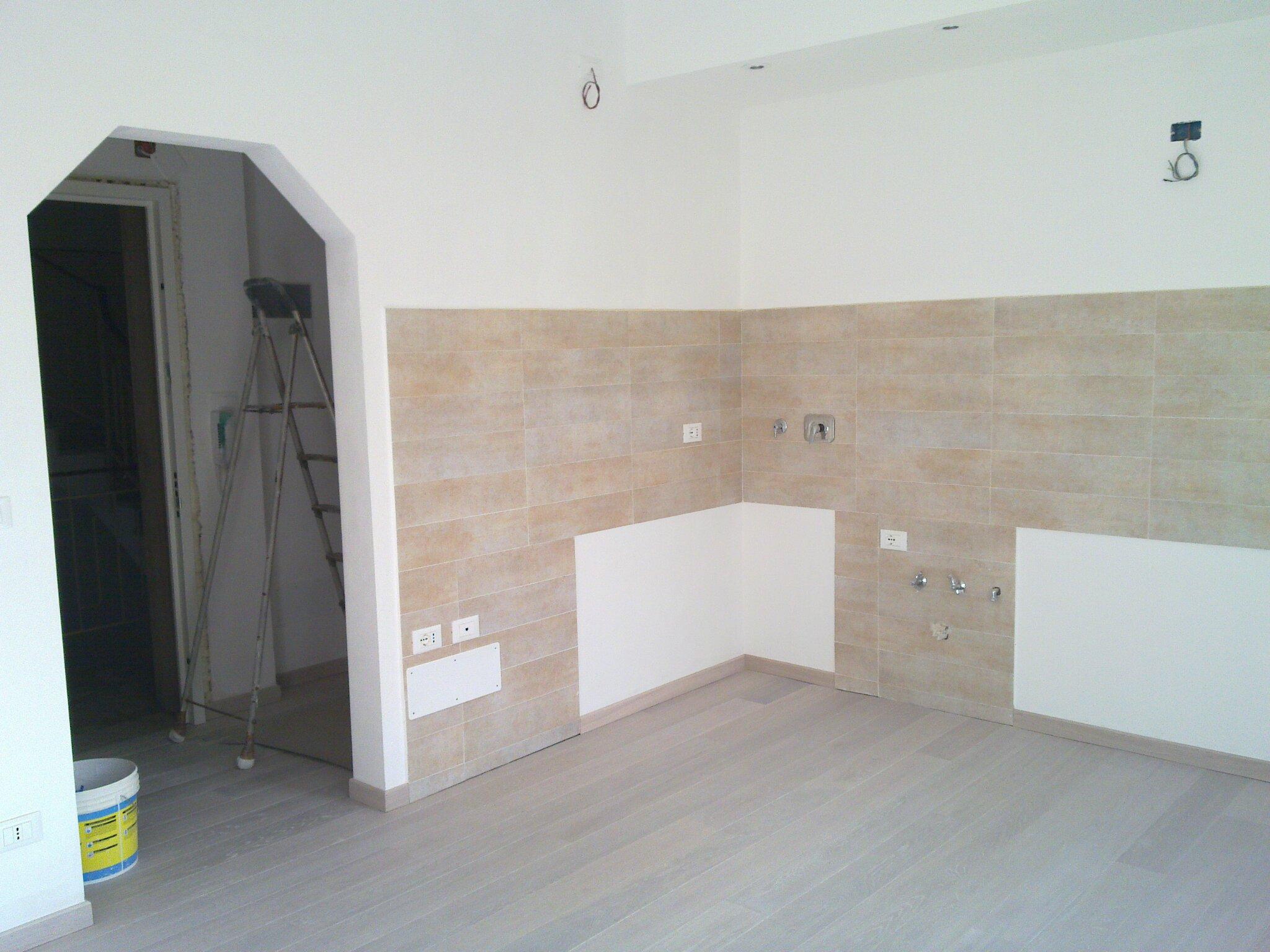 Ristrutturazione casa - Ristrutturare casa prezzi ...