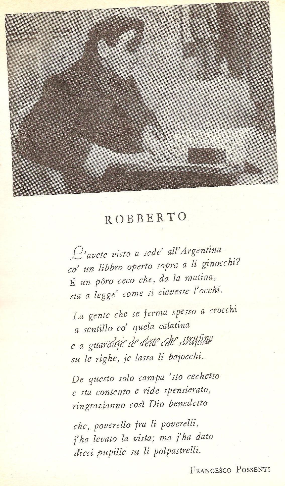 Robberto