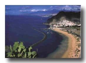 Offerte Tenerife,viaggi e offerte speciali Isole Canarie,soggiorni a ...