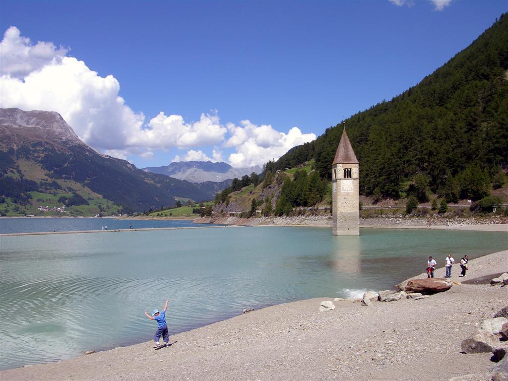 Lago Lungo Bagno Di Romagna. Lago Lungo Photo Page Everystockphoto ...