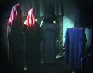 http://digilander.libero.it/venetiae/mondov/Satanismo.jpg