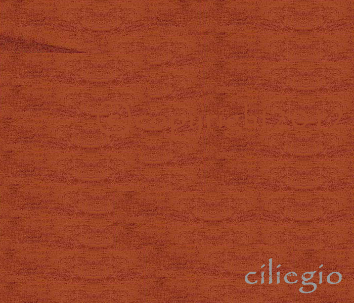 Colore ciliegio per legno pannelli termoisolanti - Cambiare colore mobile legno ...
