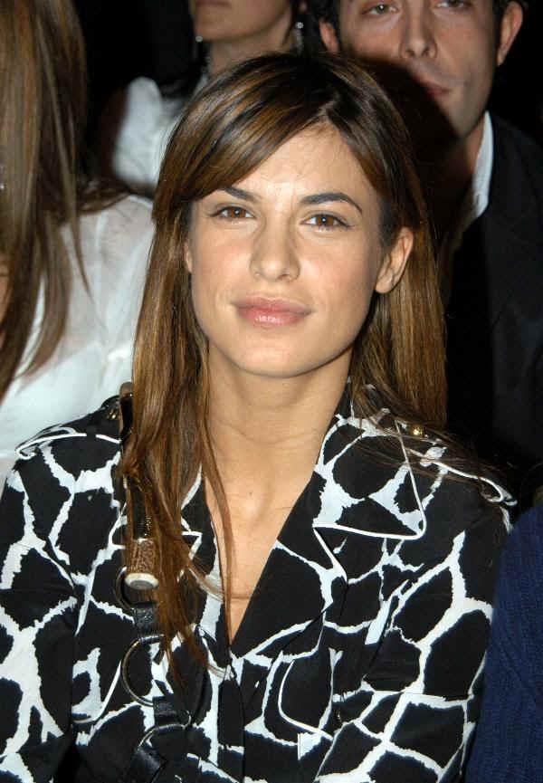 Elisabetta Canalis Immagini 95