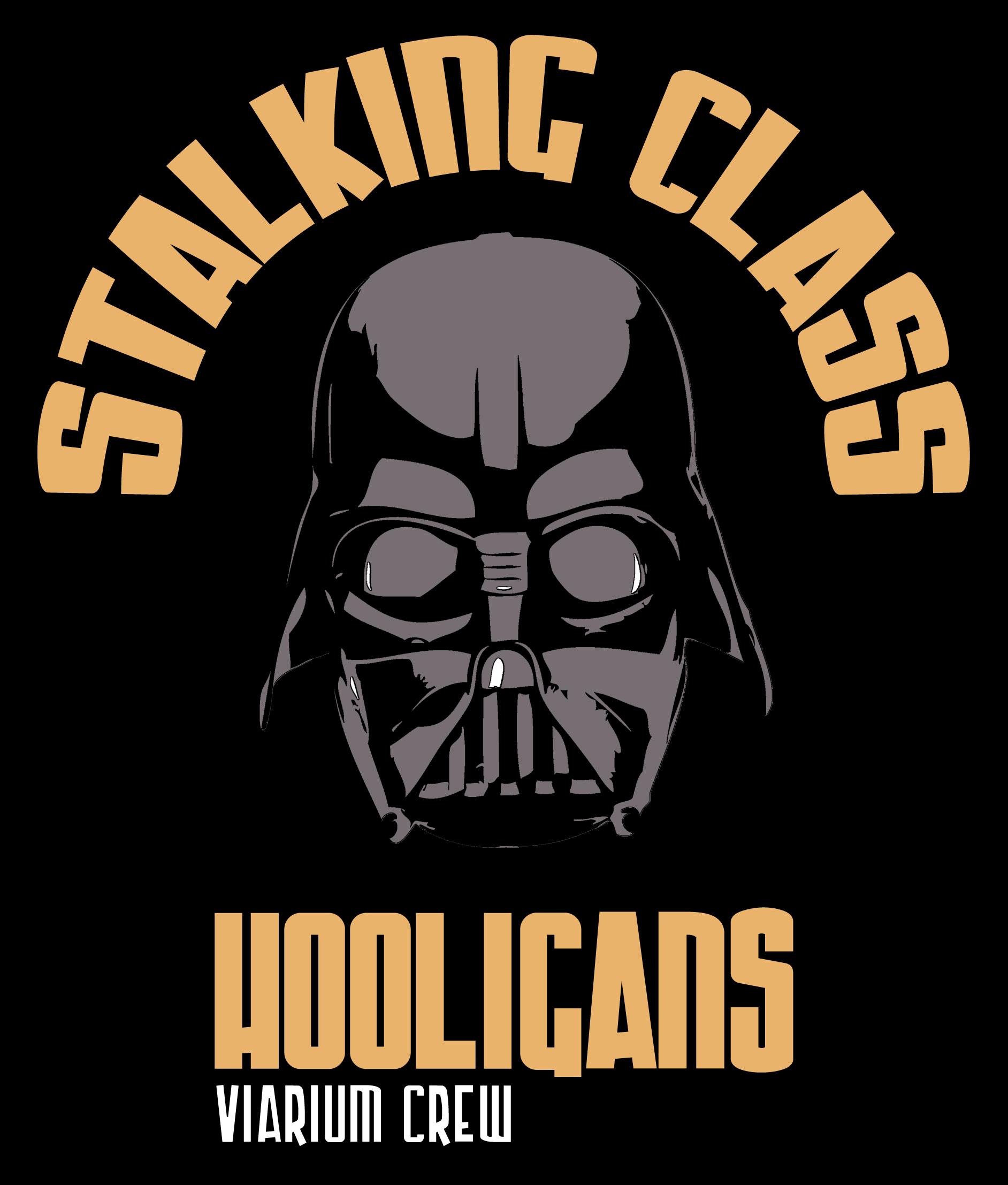stalking class