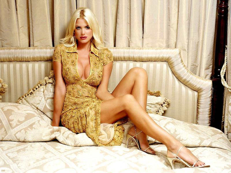 Victoria Silvstedt Wallpapers