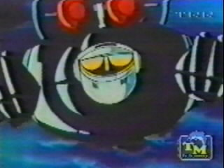 sigla_superobot28