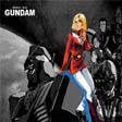 gundam_X.jpg (12496 byte)