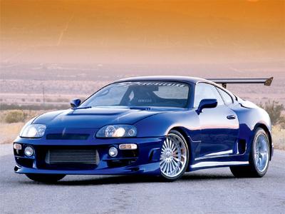 Viper Foto  on Design Carcept Ac Racer Mpracing Elaborare Car Service Album Foto