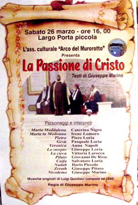 scene di amore e passione tutte le chat italiane