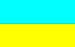 ucraino