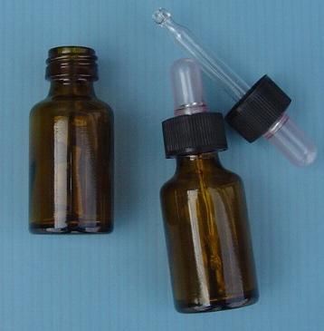 Medicine a una malattia di vene delle estremità più basse