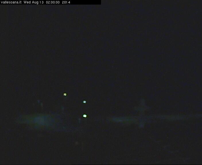 webcam piamprato n. 47044