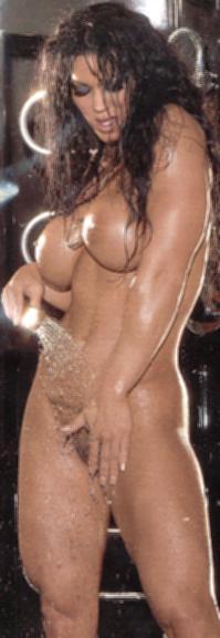 small thai naked girls