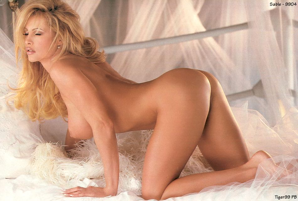 For Want torrie wilson from wwe naked