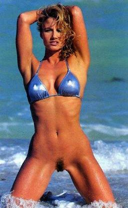 Wwe Diva Victoria Nude Photos and