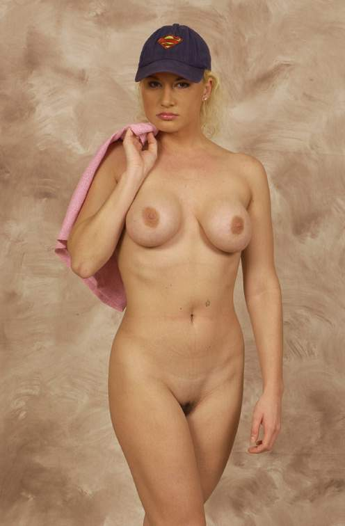 One day at a time girls nude