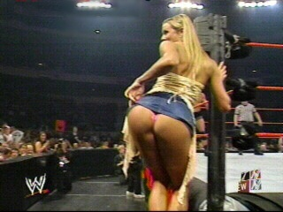 Donna, calda Wwe girls upskirt pics friendly motherfucking
