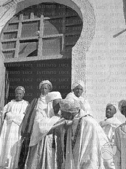 Ramadan1936_Asmara