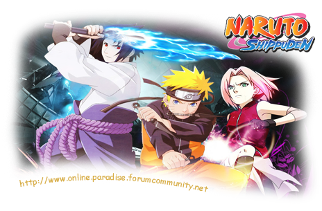 Sub Ita Streaming e Download , Naruto Shippuden Sub Ita Episodi (In