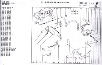 1987 jeep cherokee vacuum diagram  1987  free engine image