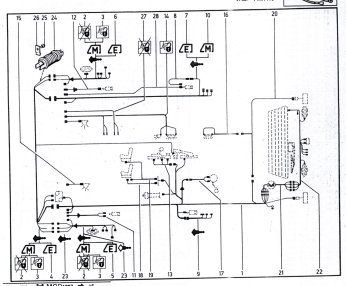 Source Switch Outlet Wiring Diagram further Water Heater Thermocouple Operation moreover Ceiling Lights Wiring Diagram Fleetwood Flair moreover Light Switch Disconnect moreover 2005 Toyota Corolla Serpentine Belt Diagram. on pilot light switch wiring diagram
