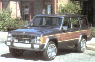 Schema Elettrico Jeep Cherokee Kj : Centralina cambio automatico jeep grand cherokee wh