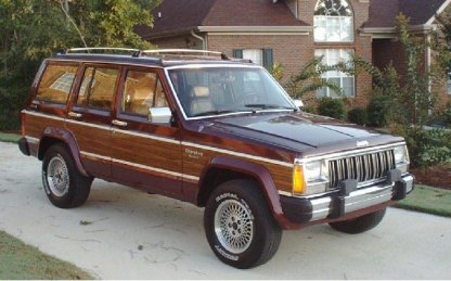 Cherokee Gallery Pag 01 Xj Connection By Gianmy Http
