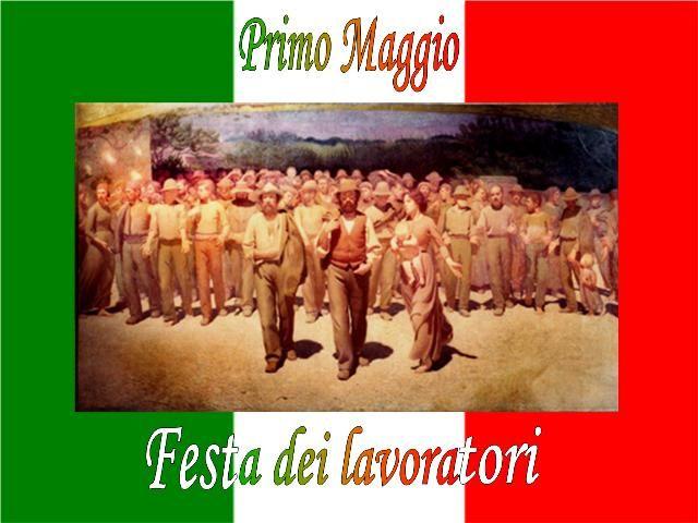 1 maggio 2019 Roma: cosa fare. Concerto, musei aperti ...