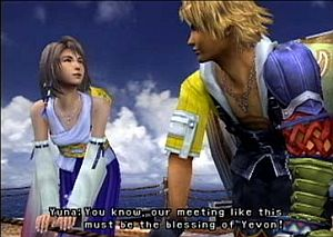 http://digilander.libero.it/yuni_e/ 25060_25011_final fantasy.jpg