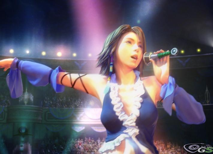 http://digilander.libero.it/yuni_e/ Final Fantasy X-2 - Yuna 2.jpg