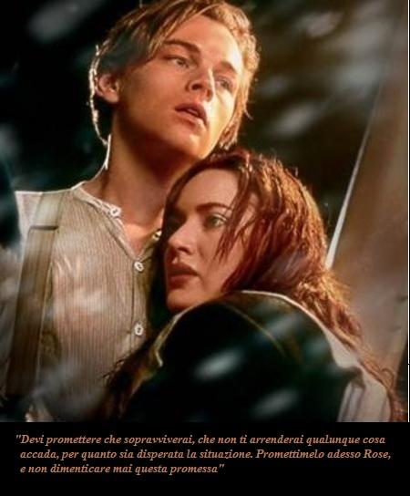 Risultati immagini per titanic film