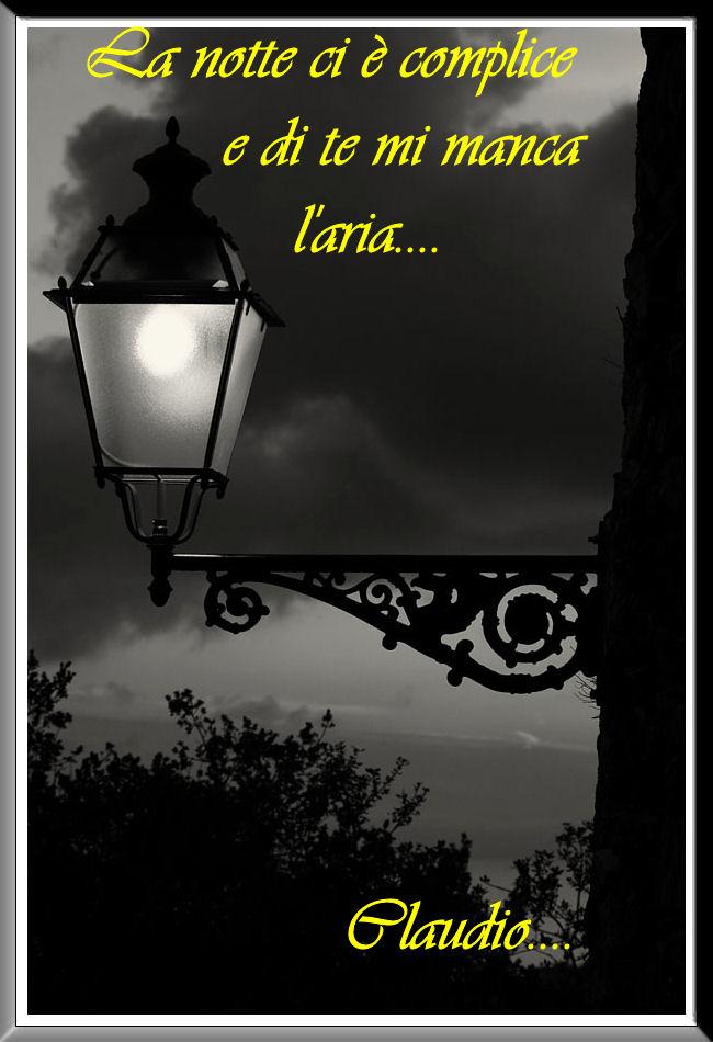 abbastanza Buon 2013 a tutti voi. su solo poesie LK36
